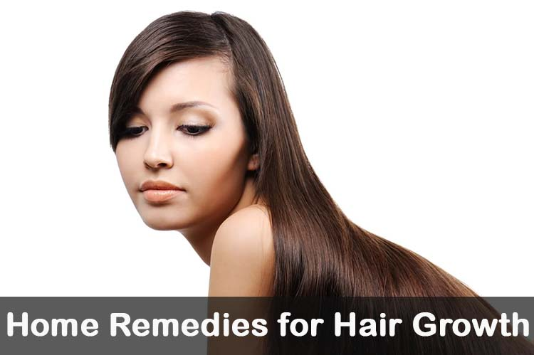 how to regrow lost hair by ayurveda