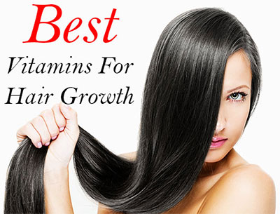 how to naturally regrow hair in 15 minutes a day download