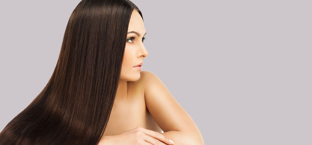 can laser therapy regrow hair