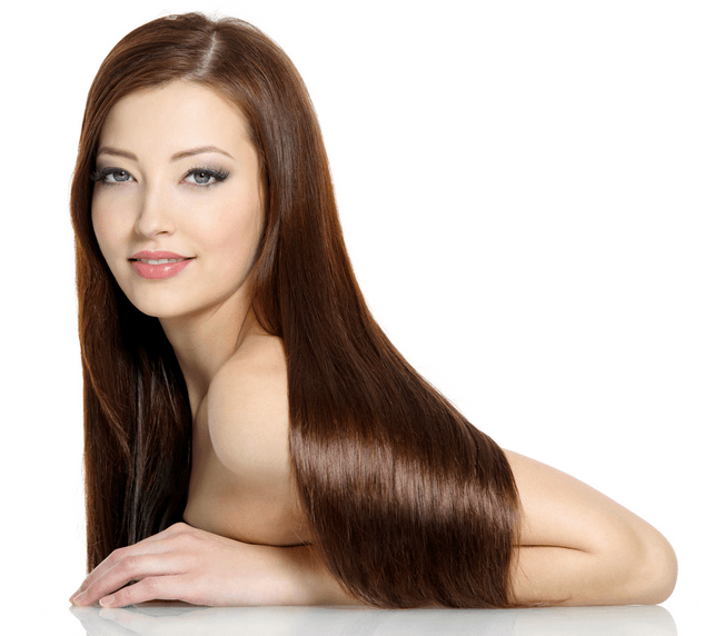 can neem oil regrow hair