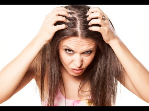 can ketoconazole regrow hair
