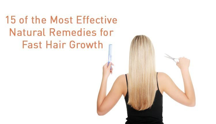 can hair follicles be regrown