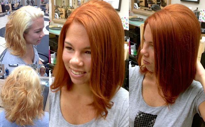 regrow hair after chemical burn | Regrow Hair